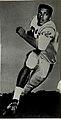 Garry Lyle, 1965 Cherry Tree yearbook, GW Archives.jpg