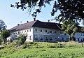Garsten Bauernhof Mair auf der Wimm Mayrgutstraße.jpg