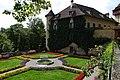 Gartenanlage Schloss Wildenstein.jpg
