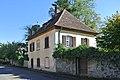 Gartenhaus Buchholz.jpg