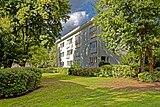 Gartenstadt Hohnerkamp 45.jpg