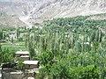 Garumchashma2 Chitral Pakistan.jpg