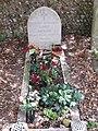 Gary Moore's grave.jpg