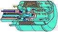 GasTurbine.jpg
