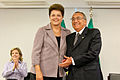 Gastão Vieira e Dilma.jpg
