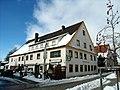 Gasthof Engel - panoramio.jpg