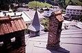 Gasthof zur alten Post-d2497.jpg