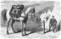 Gatling battery gun (horse) - Scientific American - 1872.png