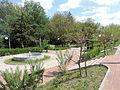 Gavril Genovo park.jpg