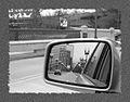 Gay STreet Bridge Knoxville TN.jpg