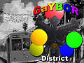 Gayborcar.jpg