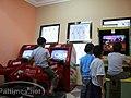 Gaza Arcade.jpg