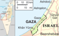 Gaza conflict map2.png