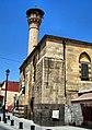 Gaziantep - panoramio - HALUK COMERTEL.jpg