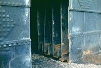 Gazometre La Plaine Saint-Denis 1981-j.jpg