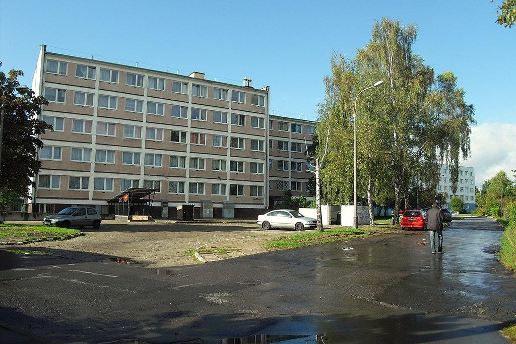 1024px-Gda%C5%84sk_ulica_Polanki_65.JPG