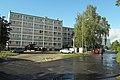 Gdańsk ulica Polanki 65.JPG