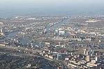 Gdansk Ostrow aerial 2.jpg
