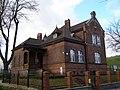 Gdansk dom pl Walowy 3 1.jpg