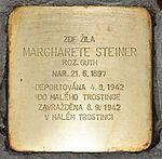Gedenkstein für Margharete Steiner.jpg