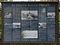 Gedenktafel Rudolph-Wilde-Park (Schö) Rudolph-Wilde-Park.jpg