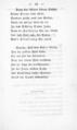 Gedichte Rellstab 1827 011.png