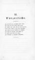 Gedichte Rellstab 1827 035.png