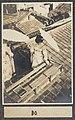 Geisha girls Kyoto 1905 04.jpg