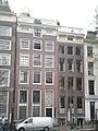 Geldersekade 6 en 7, Amsterdam.jpg