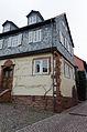 Gelnhausen, Lambertusgasse 15, 001.jpg