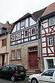 Gelnhausen, Töpfergasse 6, 001.jpg