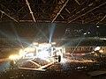 Gelora Bung Karno SMTown Concert 2013.jpg