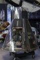 Gemini VII capsule.tif