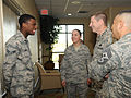 Gen. Rand tours Keesler Air Force Base 131114-F-BD983-020.jpg