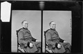 Gen. Samuel R. Curtis - NARA - 527389.tif