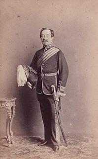Freeman Murray