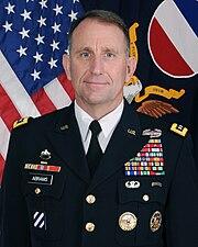 General Robert B. Abrams Army FORSCOM.jpg