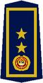 Generalni inspektor policije Republika Srpska 2018.png