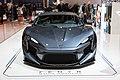 Geneva International Motor Show 2018, Le Grand-Saconnex (1X7A1580).jpg