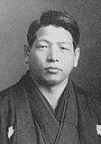 Genji Ogata.jpg