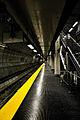 Genova metro staz San Giorgio.jpg