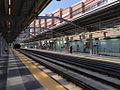 Genova metropolitana stazione Brignole.JPG