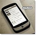 Geo-Tracking Smartphone.jpg