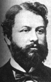 Georg Jellinek