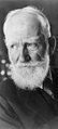 George Bernard Shaw template picture.jpg