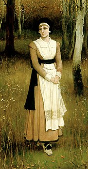 George_Henry_Boughton_-_Rose_Standish.jpg