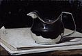 George III cream jug email.jpg