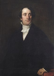 George Leith Roupell English physician