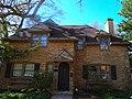 George W. Lewis House - panoramio (1).jpg