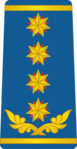 Georgia Air Force OF-10.png